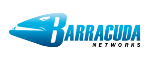 barracudenetworks